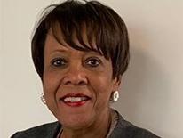 Barbara J. Bazron, Ph.D.
